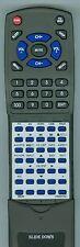 Replacement Remote for Changhong LED32YC1600UA, LED50YC2000UA, LED49YD1100UA