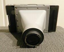 Polaroid Kamera Vintage Camera 1930 - 1940