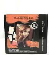 Bumble Bumble The Silkening Set Shanmpoo Conditioner Hairdresser's Oil Sephora