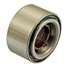 ACDelco Advantage   Wheel Bearing  517009