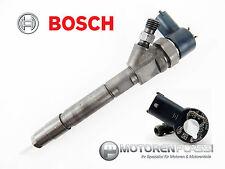 Original Bosch buse d'injection pour Espace 4 Laguna II 2,2 DCI