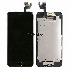 For iPhone 5S 6S 6 7 Plus LCD Digitizer Touch Screen Replacement Assembly Parts