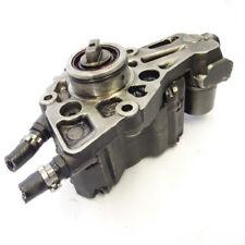 Hochdruckpumpe Dieselpumpe Pumpe A6460700201 Mercedes W211 200 220 CDI