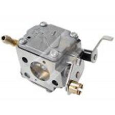 Genuine Fuel Carburettor 0087456 Wacker BS52Y Trench Rammer Spares Part