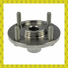 FRONT WHEEL HUB ONLY FOR KIA RIO 2003-2005 SINGLE FAST SHIPPING