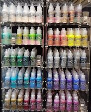 Stickles Glitter Glue by Ranger 18ml REDUCED TO CLEAR!