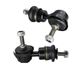 New Rear Stabilizer / Sway Bar End Links Pair For Mazda 3 Sport 5 & Volvo C30