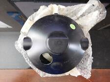 NOS Suzuki OEM HOUSING HEADLAMP 77-79 GS550 GS750 GS850 GS1000 51811-45002-291