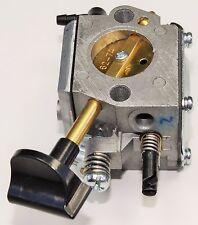 CARBURETOR FITS STIHL BACKPACK BLOWERS SR320 SR340 SR380 SR400 SR420 BR320 CARB.