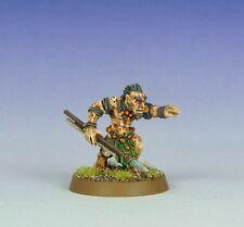 SUPERBLY PAINTED Warhammer LoTR GHAN-BURI-GHAN