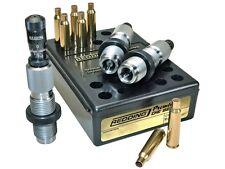 Redding 22-250 Remington-Set Premium Deluxe 3 Die (68106)