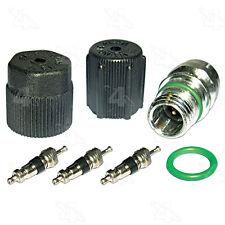 Four Seasons 26775 Air Conditioning Seal Repair Kit