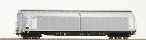 Roco HO 76484 - Schiebewandwagen, SNCF, Bauart Habbins, NEUHEIT 2019, selten