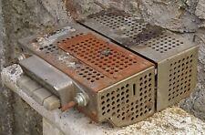 Ancien Auto radio à Transistors radiomatic
