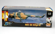Easy Model #37041 1:72 Mil Mi-8T Hip-C, Hungarian Air Force Helicopter