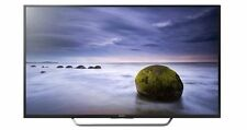 Sony KD55XD7005 55 Inch Android Smart 4k Ultra HD TV W/ HDR LED 200hz