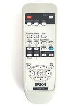 Epson Projector VS200 EX3200 EX71 EX5200 EX7200 Factory Remote Control 151506800