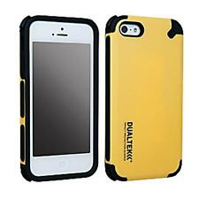 Yellow Cases, Covers and Skins for Apple Phones