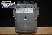 ECU / CONTROL UNIT Engine 6C11 12A650 AP 6C1112A650AP 9DDN DCU-101 - Ford