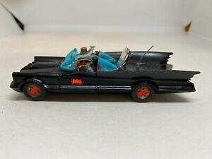 Corgi Toys 267 Batmobile