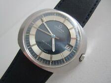 seltene CERTINA REVELATION  AUTOMATIK Uhr aus den 70er Jahren  GRATIS VERSAND