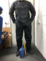 Boiler Suit - 10X New Unisex Boilersuits *Ebay Exclusive Deal!*