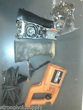USED 740694001 FIELD FOR RIDGID R3001 SAW -ENTIRE PICTURE NOT FOR SALE