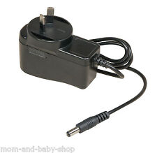 AMEDA POWER ADAPTER PURELY YOURS AUSTRALIA 220V #402707