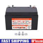 New YTZ10S Replacement Battery for Honda 1000 CBR1000RR 2004-2007 Motorcycle AGM