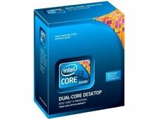 Intel Core i3-530 Clarkdale Dual-Core 2.93 GHz LGA 1156 73W Desktop Processor In
