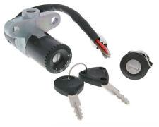CPI SM50 Supermoto Ignition Lock Set fro CPI SM50 SX50
