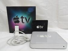 Apple TV MB189LL/A 160GB Hard Drive 5970-1