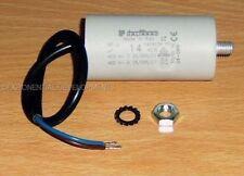 ITALFARAD 30UF Condensateur motor run 400 V 450V 30mfd chat RP2......1 er classe post