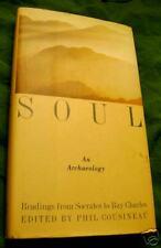 Soul (1994)