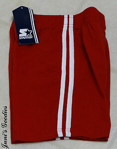 Boys Basketball Shorts; XS (4/5)-S (6/7)-M (8)-Size 4