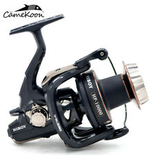 CAMEKOON Tournament Long Cast Saltwater Reel Surfcasting Spinning Fishing Reel