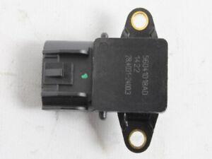 Manifold Absolute Pressure Sensor Mopar 56041018AD