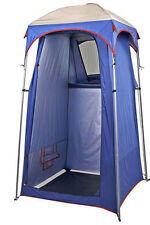 OZtrail Ensuite Dome Tent - MPE-ENS