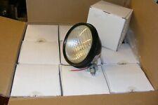 RING Automotive Work X 12 Light RESELLER JOBLOT WHOLESALE CLEARANCE RCV9564