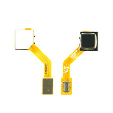 New Blackberry OEM Trackpad Flex Cable Menu Button for BOLD 9700 9780