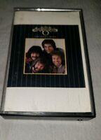 The Oak Ridge Boys Greatest Hits Cassette