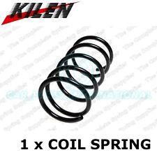 Kilen FRONT Suspension Coil Spring for HYUNDAI TUCSON 2.0-2.7 Part No. 14831