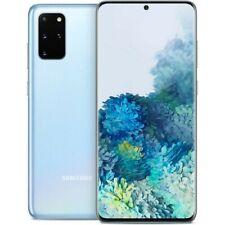 Samsung Galaxy S20+ Plus G9860 12GB/128GB 5G Dual Sim - Cloud Blue