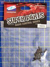 J Perkins S015 Haiboxing Serie grani 3x3-2x7 (12) modellismo
