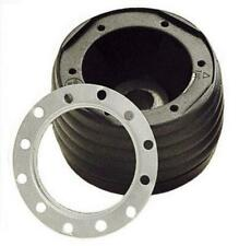 Sparco  Steering Wheel Hub Adapter for Nissan 300Zx