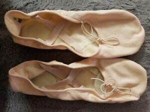Ballet Slippers for sale | eBay