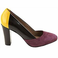 Paul Smith, Court Shoes Shirley, Shirley Pumps Black