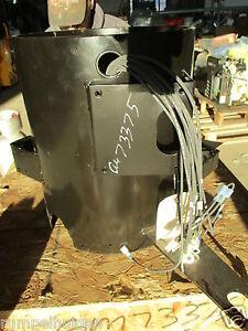 Kohler Stator 7EF020 Ersatzteil