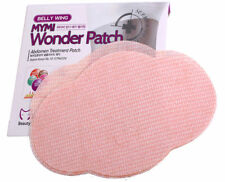 MYMI Wonder Patch Fat Burner Slimming Patch Belly Wing Weight Loss 3pcs_UK FAST