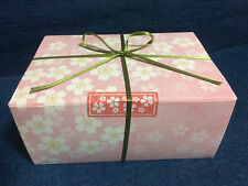 29pc Sakura Gift Box Japanese KitKat Set 20-25 flav Japan Kit Kat Birthday Gift